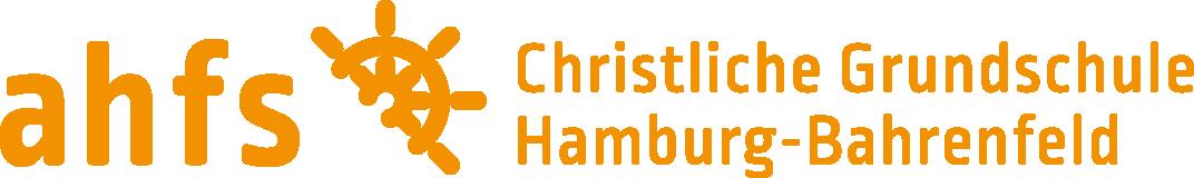 Grundschule Bahrenfeld