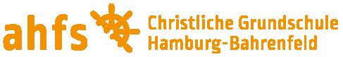 Grunschule Bahrenfeld