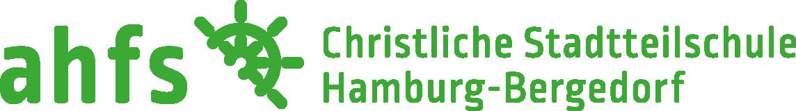 Stadtteilschule Bergedorf