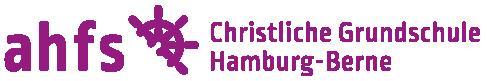 AHFS Hamburg Berne