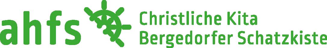 Kita Bergedorfer Schatzkiste