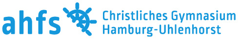 Gymnasium Uhlenhorst