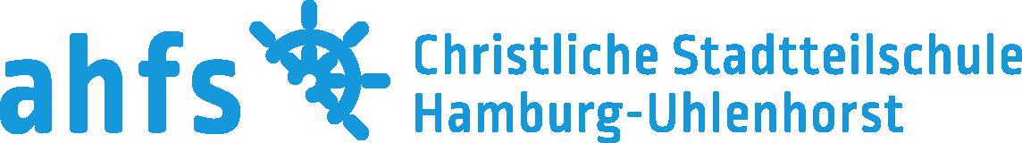 Stadtteilschule Uhlenhorst