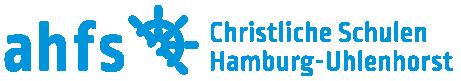 AHFS Hamburg Uhlenhorst
