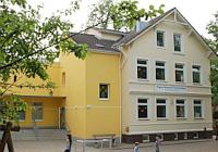 grundschule_bahrenfeld