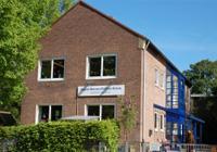 grundschule_berne