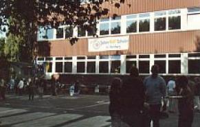 standort_uhlenhorst