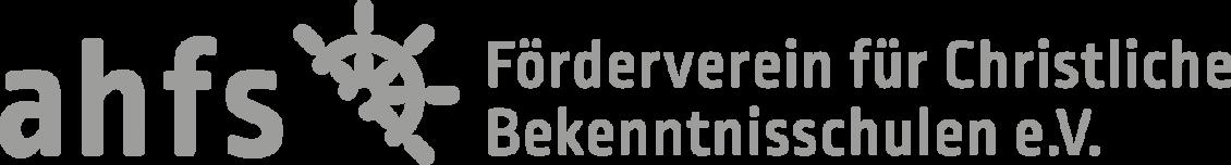 ahfs_foerderverein_lang-briefkopf